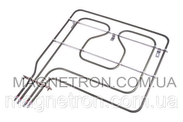Тэн верхний для духовки Samsung DG47-00032A 2500W (700+1800W), фото 2