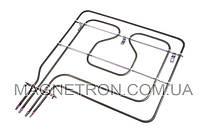 Тэн верхний для духовки Samsung DG47-00032A 2500W (700+1800W)
