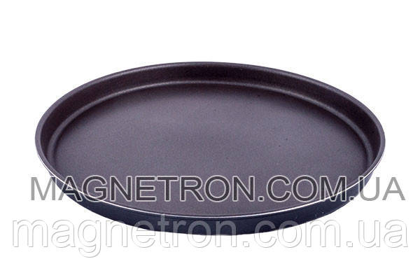 Тарелка для СВЧ-печи Samsung 265мм, фото 2
