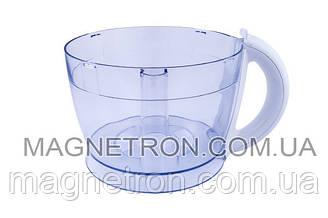 Чаша основная 1500ml для кухонных комбайнов Kenwood KW680185