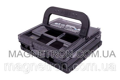 HEPA13 Фильтр для пылесоса Samsung DJ97-01351С