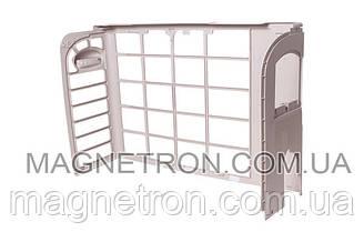 Задняя часть корпуса для наружного блока кондиционера Samsung DB90-04293C