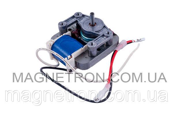 Двигатель для овощесушилок Vinis HA-6010M23, фото 2