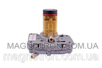 Термоблок для кофемашин DeLonghi 230V EAM3 (S.VAP) 5513227921 (7332182500)