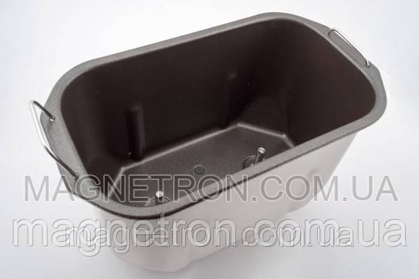 Ведро для хлебопечки Clatronic BBA2865, фото 2