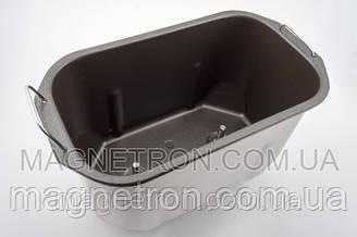 Ведро для хлебопечки Clatronic BBA2865