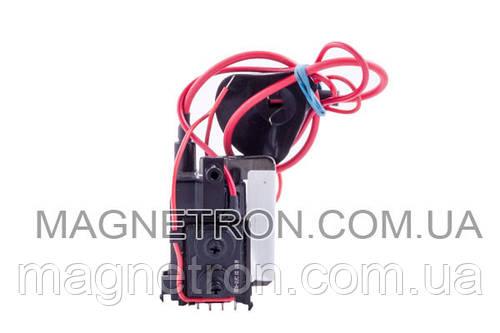 Строчный трансформатор для телевизора 001-214701-13