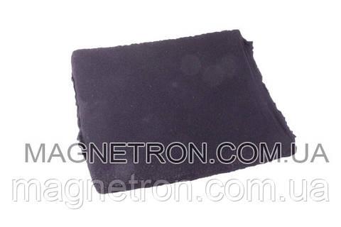 Фильтр угольный AH017 для кухонной вытяжки Gorenje 241850