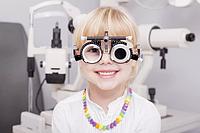 Офтальмология - коррекция и восстановление остроты зрения