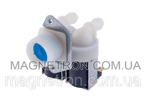 Клапан подачи воды 2/180 для стиральной машины Gorenje 196237