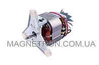 Двигатель (мотор) для соковыжималки Digital GL8832A230