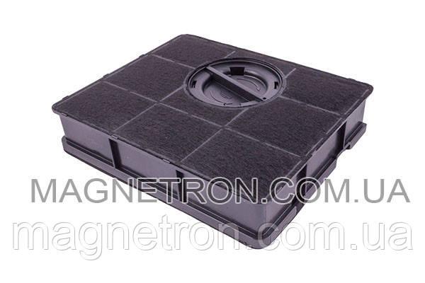 Фильтр угольный AH025 для кухонной вытяжки Gorenje 110575
