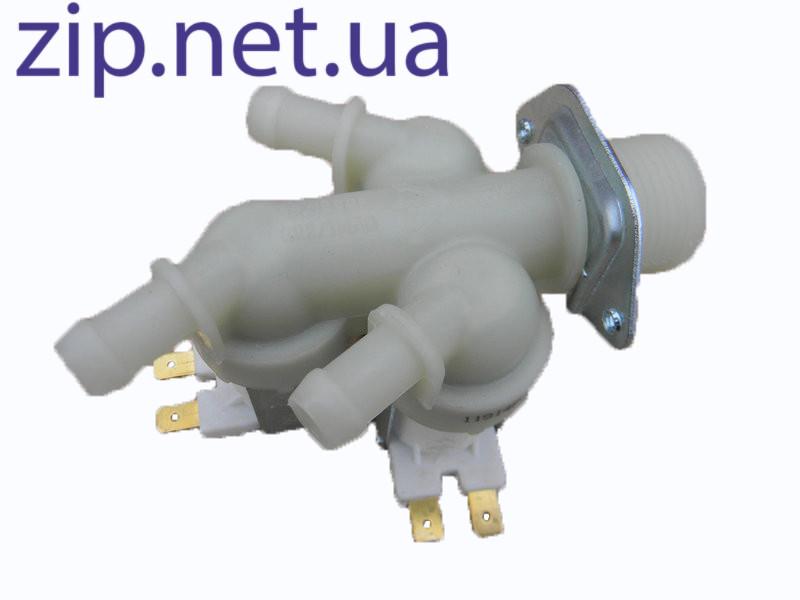 Клапан заливной  3*180 - Юрий Холод в Кременчуге
