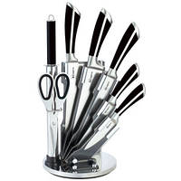 Набор ножей RS\KN 8007-08