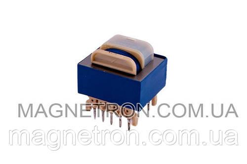 Трансформатор для микроволновки DE26-20141A SLV-945E