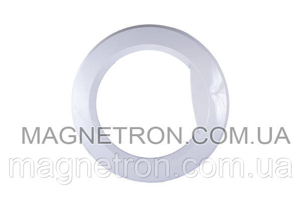 Обечайка люка внешняя для стиральной машины Gorenje 154520, фото 2