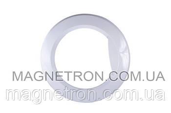 Обечайка люка внешняя для стиральных машин Gorenje 154520
