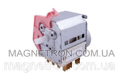 Селектор программ для стиральной машины Indesit C00065975