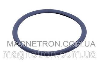 Резиновое кольцо для основания чаши измельчителя 500ml Kenwood KW714326