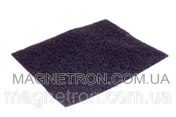 Купить фильтр к пылесосу dyson dyson 110 220