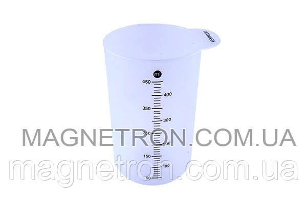 Мерный стакан 450ml для хлебопечки Kenwood, фото 2