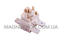 Сетевая кнопка для посудомоечной машины Indesit C00142650