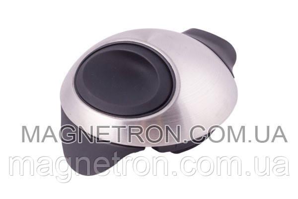 Крышка для чайника Kettle Tefal MS-620552