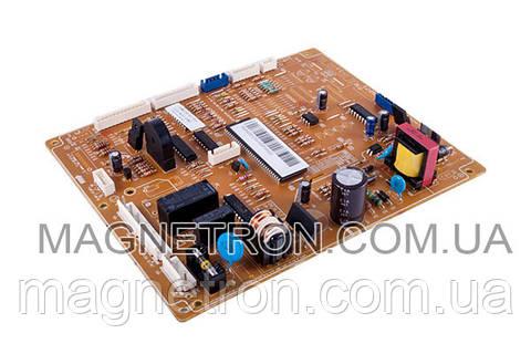 Модуль управления для холодильника Samsung DA92-00123A