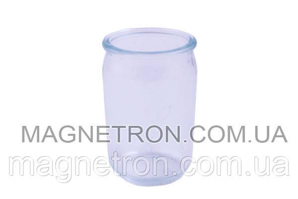 Баночка (стаканчик) для йогуртницы Tefal, фото 2