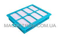 Выходной фильтр HEPA13 для пылесоса Philips FC6032/01 432200493350