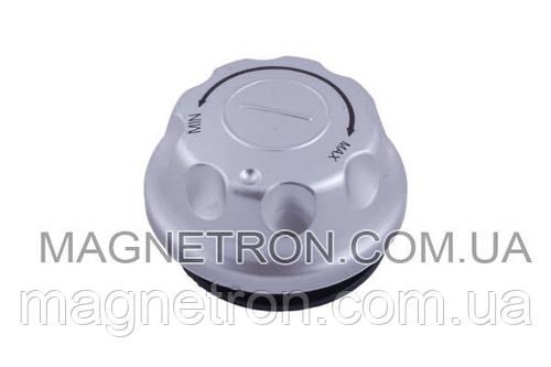 Ручка регулятора мощности для пылесоса Digital DVC-201