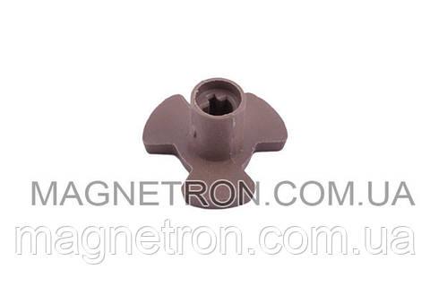 Куплер вращения тарелки для СВЧ печи LG 4370W3T010A