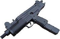 Стартовый пистолет CARRERA STI 90+магазин на 30 патронов