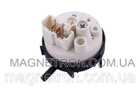 Реле уровня воды для стиральной машины Whirlpool 481227128554