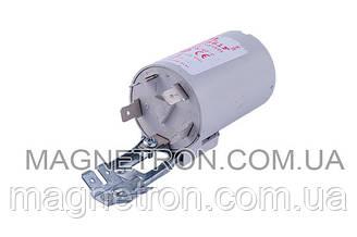 Сетевой фильтр FLCB942561F для стиральных машин Indesit С00064559