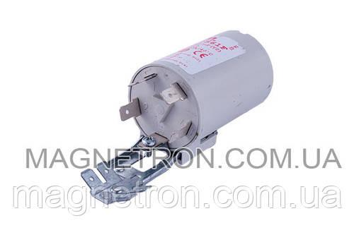 Сетевой фильтр FLCB942561F для стиральной машины Indesit С00064559