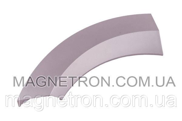 Ручка люка для стиральной машины Gorenje 350829, фото 2