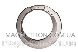 Обечайка люка внешняя для стиральной машины Gorenje 350830