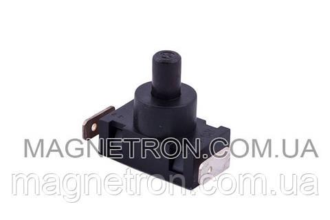 Кнопка включения для пылесоса LG 6601FI3472J