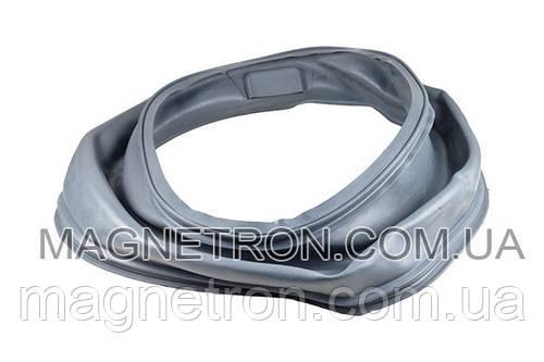 Манжета люка для стиральной машины Whirlpool 481246668785