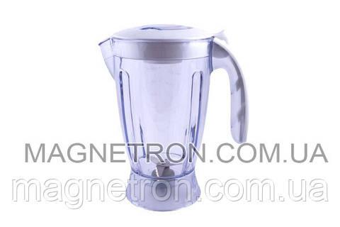 Чаша блендера 1500ml для кухонных комбайнов Philips HR3938/01 420303590560