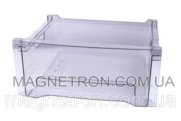 Ящик морозильной камеры для холодильника Gorenje 446973, фото 2