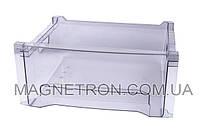 Ящик морозильной камеры для холодильника Gorenje 446973