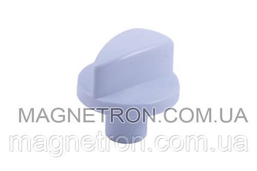 Ручка регулировки для газовой плиты Indesit C00117535