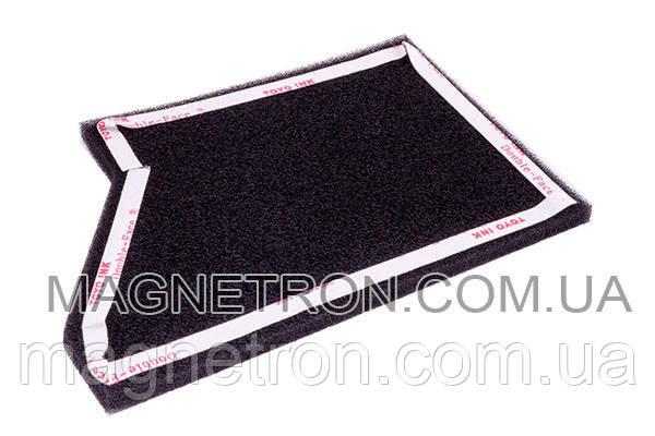 Выходной фильтр для пылесоса LG 5230FI3797B, фото 2