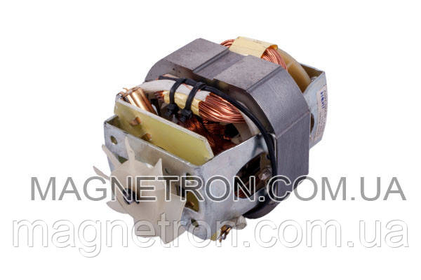 Двигатель (мотор) для блендера TKM-031 Zelmer 322.0100