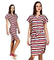 Платье женское ( супер софт; р-ры S - XL )