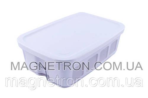 Контейнер для йогуртницы Tefal XF101070