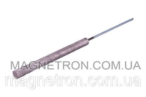 Магниевый анод для бойлера 18х200mm, М6х180