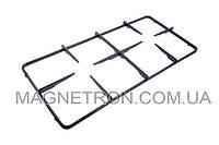 Решетка для газовой плиты Gorenje 170075